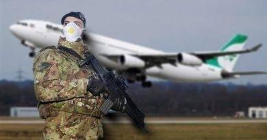 أوروبا تفكر بحذر في رفع القيود المفروضة على السفر