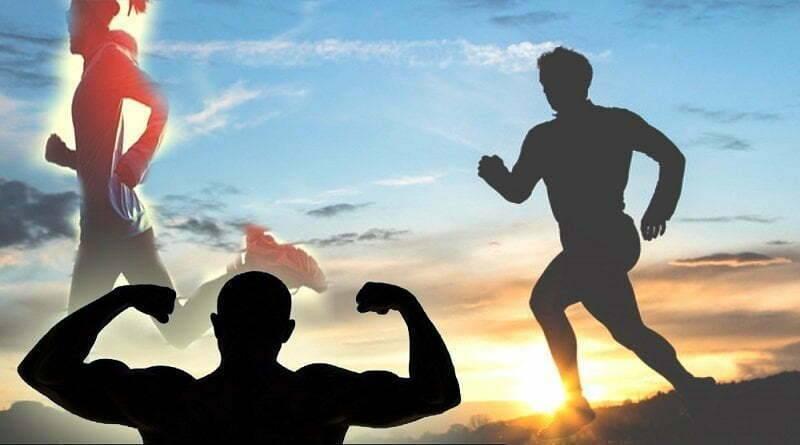 تعرف على بعض التمارين الرياضية التي ينصح بممارستها خلال شهر رمضان