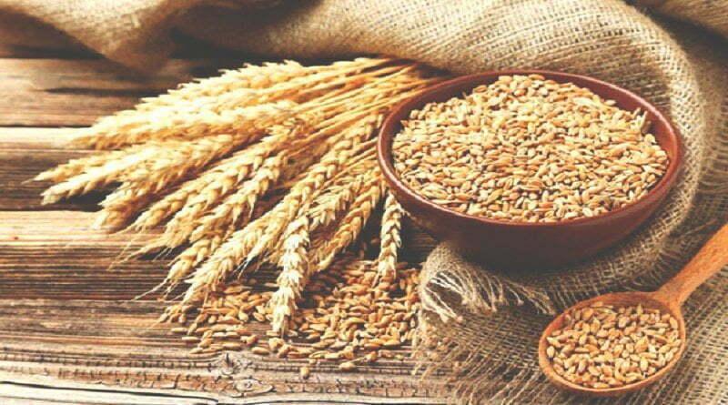 نصائح لكل من يعاني من حساسية القمح