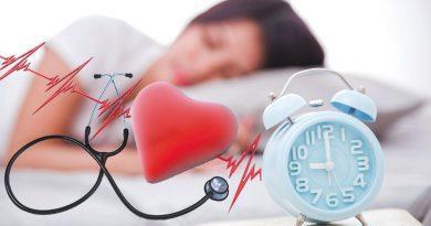 نصائح-للحفاض-على-صحتك-البدنية-والنفسية-في-فترة-الحجر-الصحي