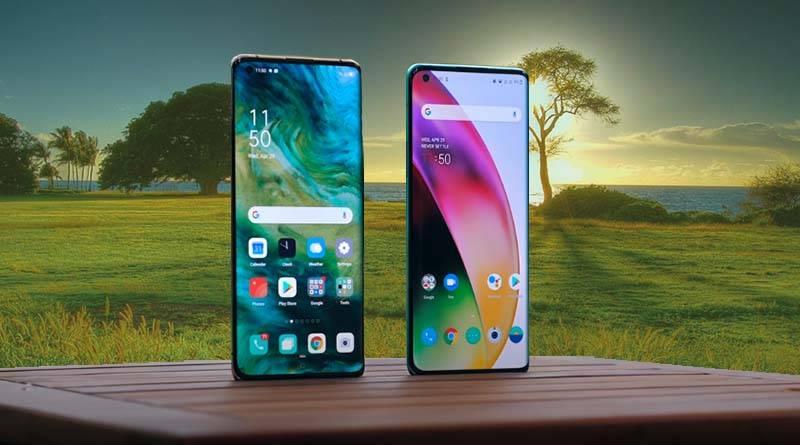 افضل هواتف 2020 :أفضل 9 هواتف ذكية
