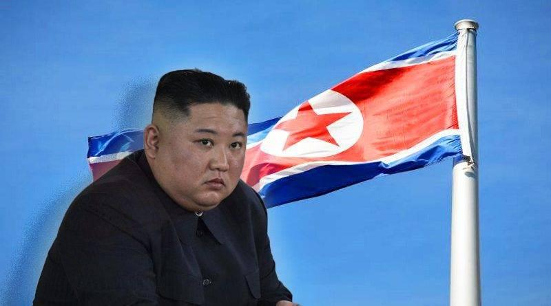 السبب الحقيقي الذي أدّى إلى اختفاء زعيم كوريا الشمالية