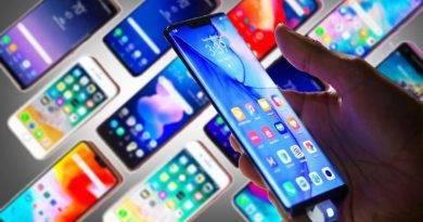 تعرف على بعض الميزات الخفية في الهواتف الذكية التي ستساعدك في إستعماله