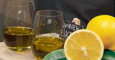 تعرف على فوائد تناول زيت الزيتون والليمون في رمضان
