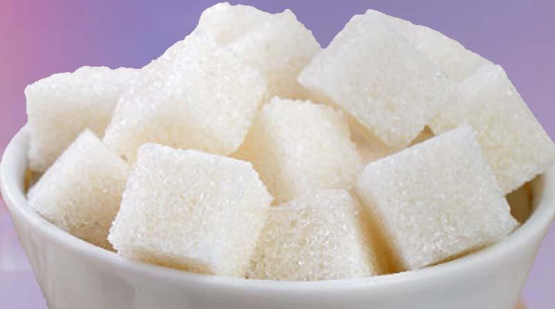 شركة السكر بالمغرب كوسومار