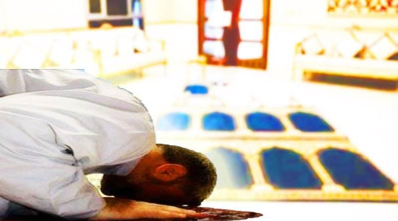 كيف نصلي صلاة العيد في الحجر المنزلي