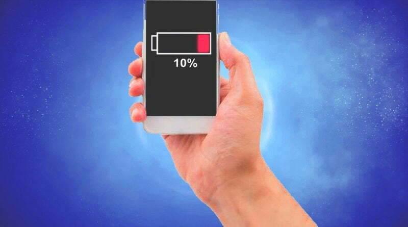10-نصائح-ستجعل-بطارية-هاتفك-تدوم-لمدة-أطول