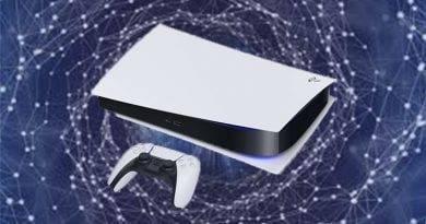 العاب اسطورية بلايستيشن 5 – Playstation 5