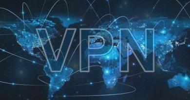 تعرف على أفضل 5 برامج في بي إن VPN لسنة 2020