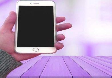 الأسباب التي تجعل هاتفك يتوقف عن العمل فجأة