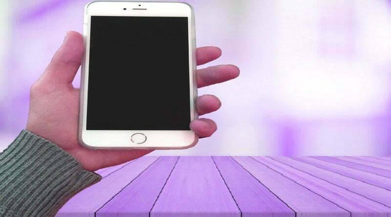 الأسباب التي تجعل هاتفك يتوقف عن العمل فجأةالتي تجعل هاتفك يتوقف عن العمل فجأة