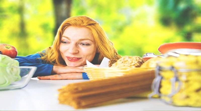 بعض النصائح لإنقاص الوزن دون اتباع حمية غذائية