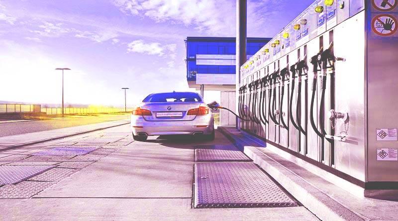 تعرف على بعض التعديلات لتوفير إستهلاك الوقود