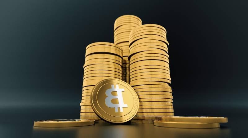 أفضل أنواع العملات الإلكترونية