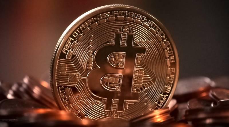 ما هو تعدين العملات الرقمية وما الغرض منه؟ نحن نفسر ذلك لك