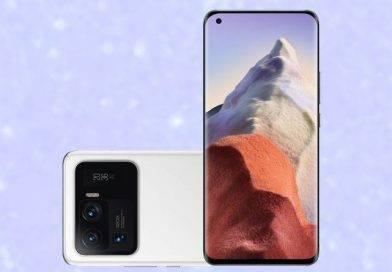 أفضل الهواتف من حيث الكاميرا لسنة 2021